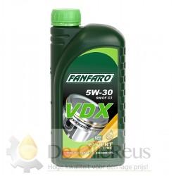 VDX 5w30 (1L)