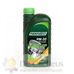 LSX JP 5W-30 (1L) Synthetische motorolie