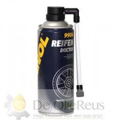 Reifen Doctor (450ml)